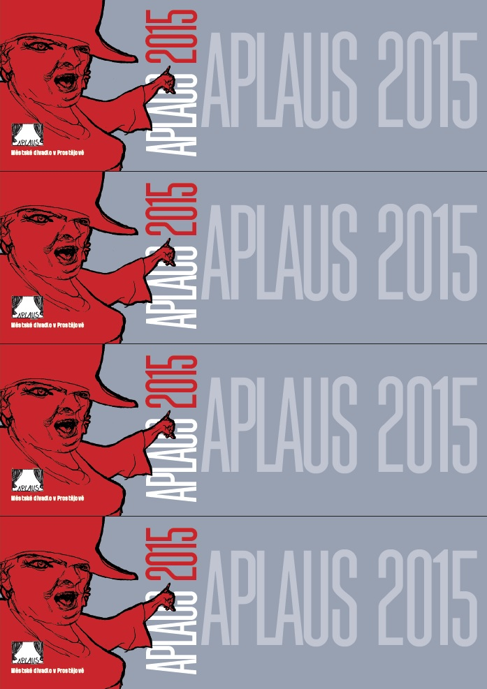 APLAUS2015_vstupenky